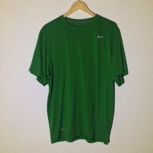 Nike DRI-FIT XXL TG T-shirt